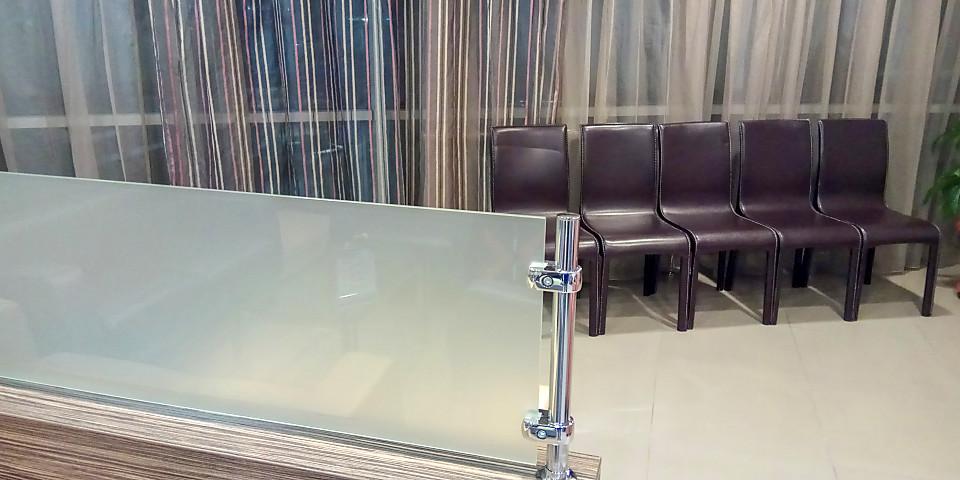 High Comfy Zone Lounge (Domestic) (IKT)