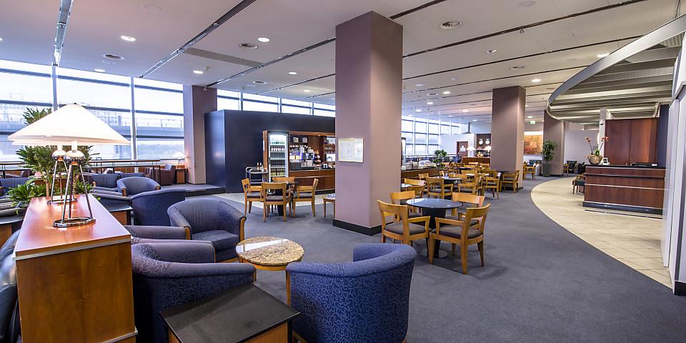 Sky Lounge (FRA)