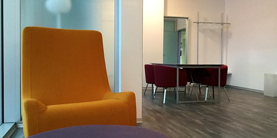 Exact Change Business Center (VCE)