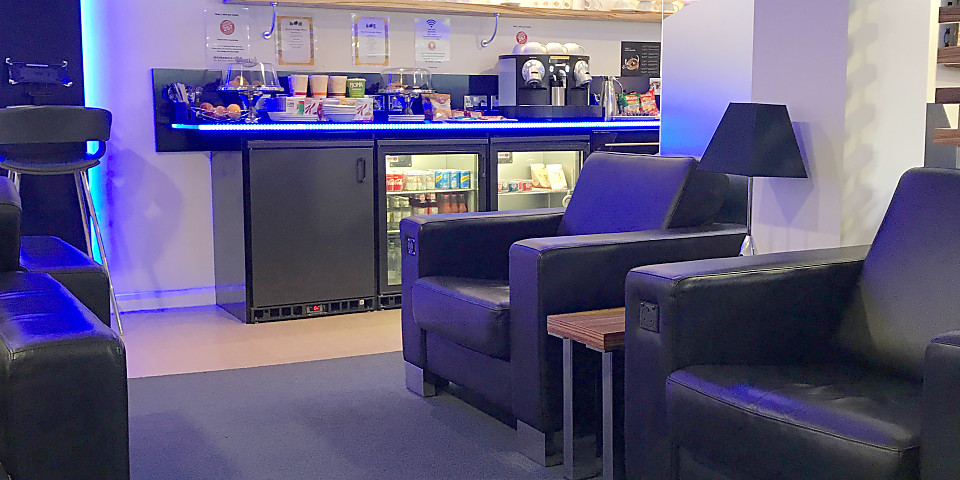 Skylife Lounge (SEN)