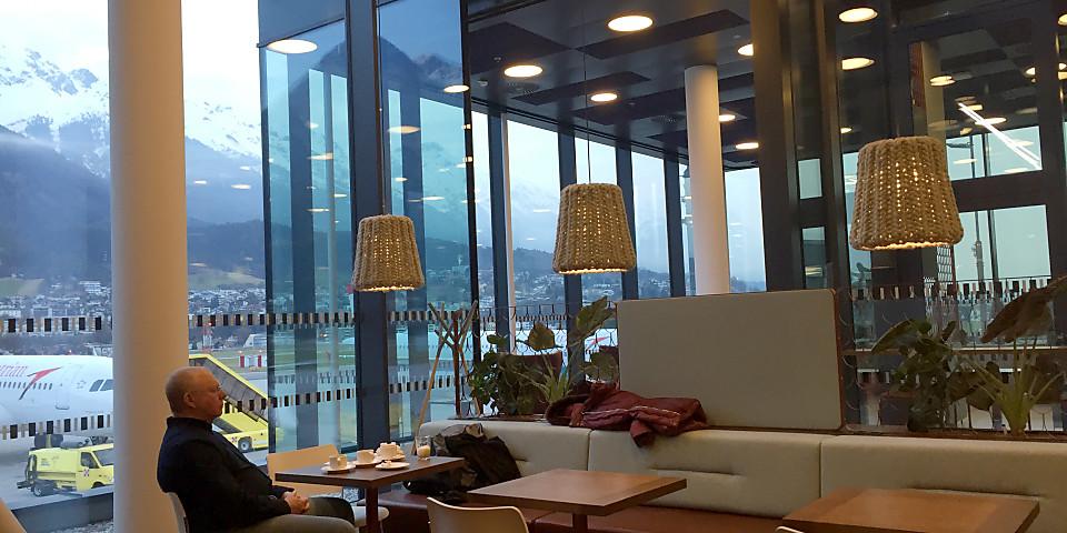 Tyrol Lounge (INN)