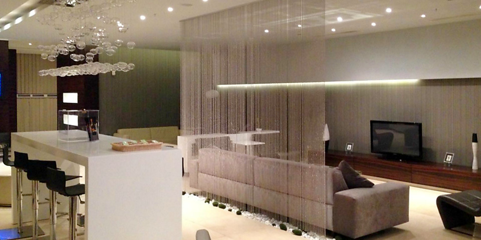 Primeclass Lounge (NBE)