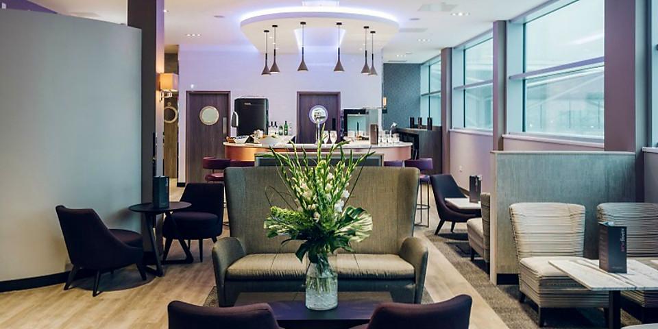 AspirePlus Lounge (BRS)