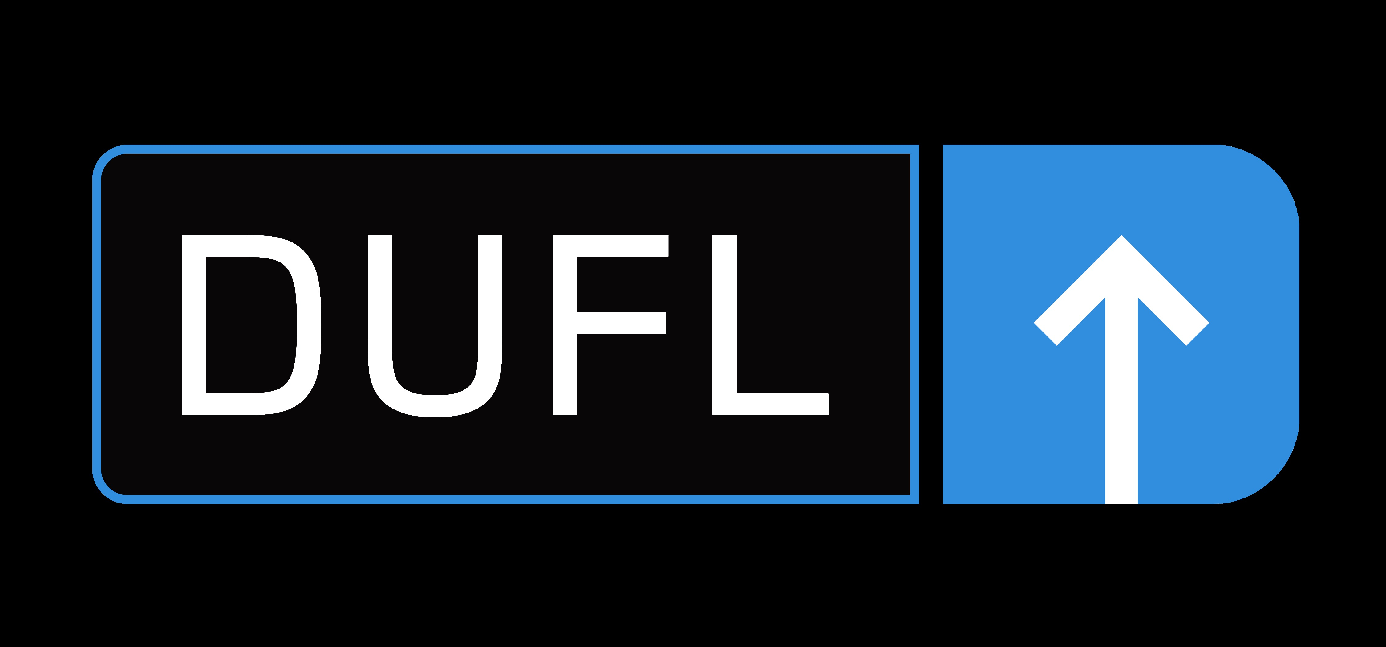 DUFL: The Ultimate Guide-post-image
