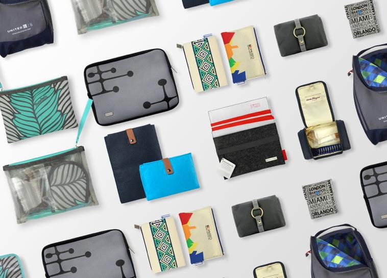 Top 11 WESSCO International Amenity Kits-post-image