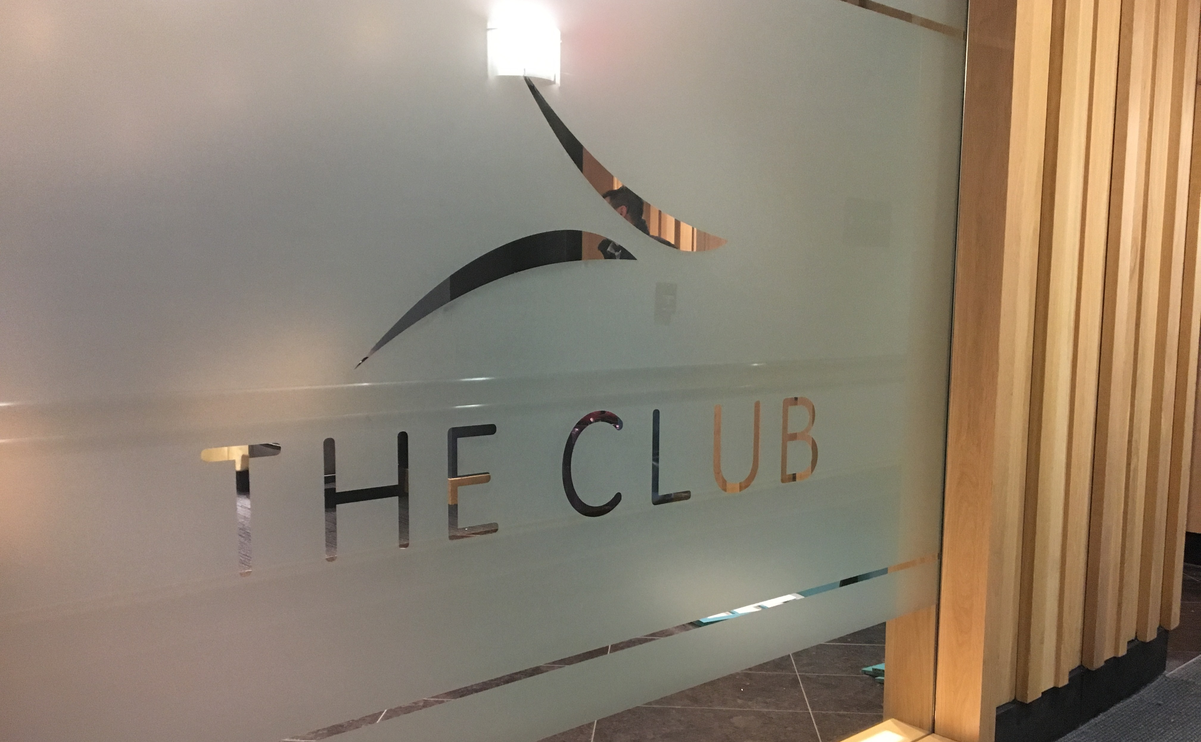 The Club in Boston Logan Airport's Terminal E is Open For Business!-post-image