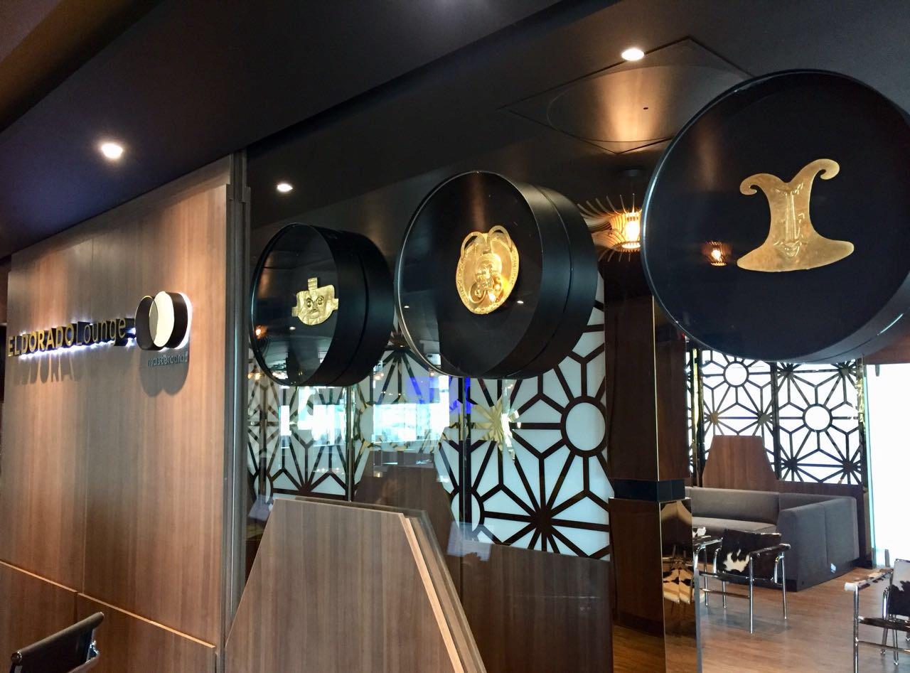 El Dorado Lounge in Bogota: An Inside Look-post-image