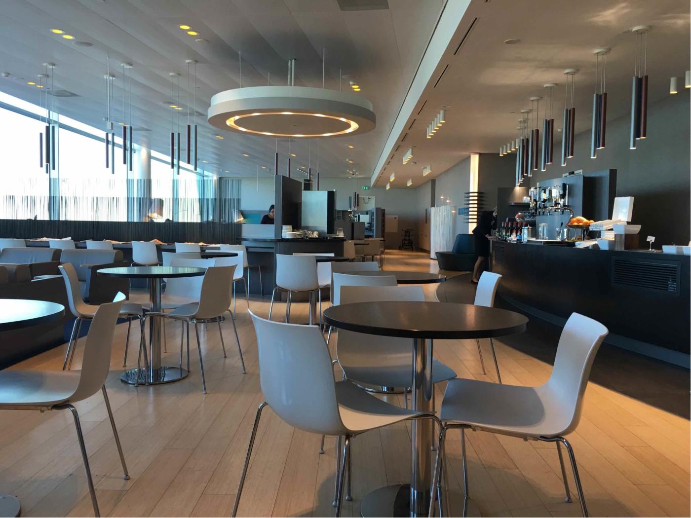 Lounge Club Membership: The Ultimate Guide | LoungeBuddy