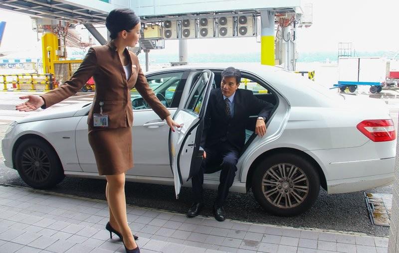 luxury escort singapore