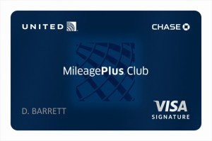 check your citibank credit card application status