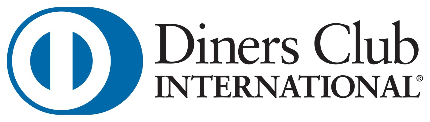 Diners Club: The Ultimate Guide | LoungeBuddy