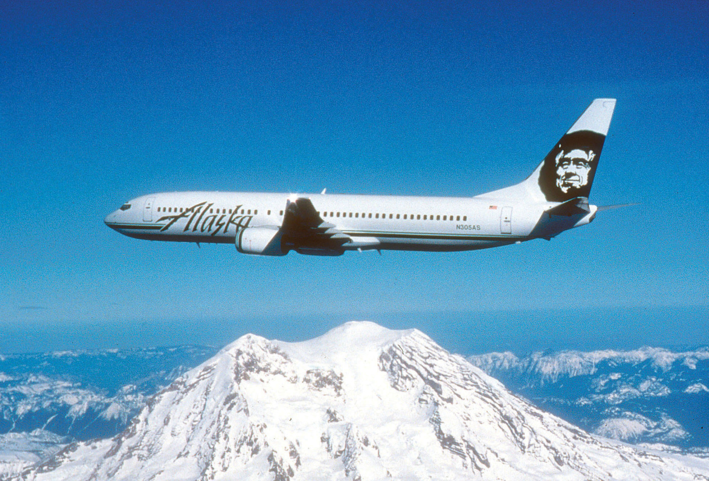 Alaska Airlines Took Home The Top Prize For Both Former And Latter While This Is Impressive It Important To Recognize Achievement