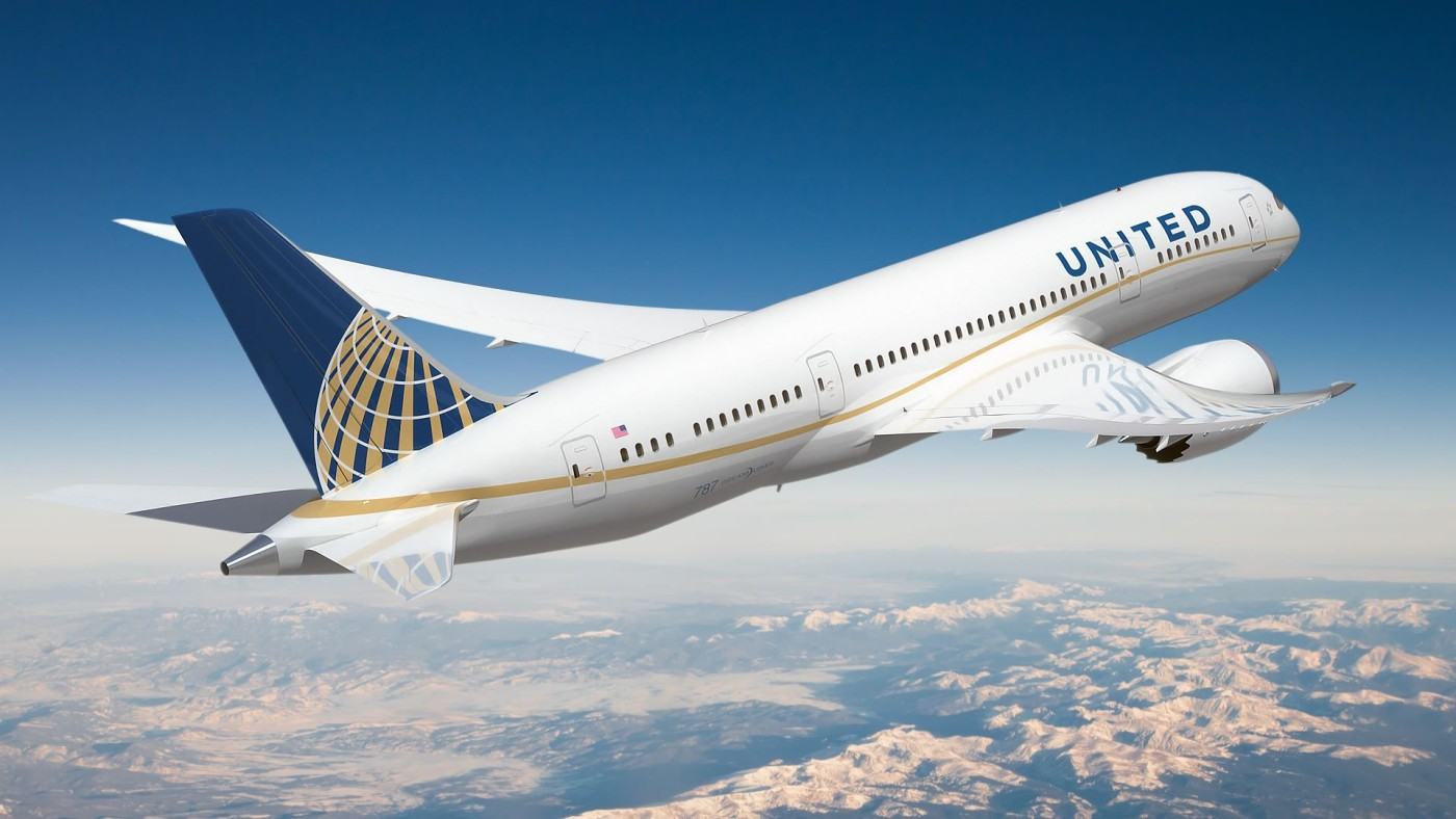 Become an Expert on United Airlines  Premier Tiers  1b470ba0ded9c