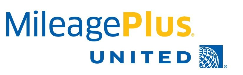 United Airlines Mileage Plus >> Become An Expert On United Airlines Premier Tiers Loungebuddy
