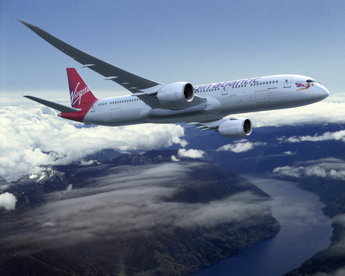 how to find travel vouchers in virgin frequant flyer program