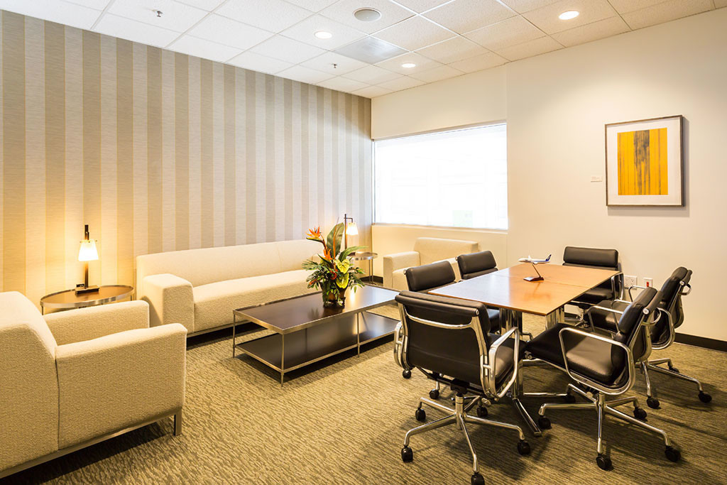 Httpsghiroph Comseattle Airport Lounges The Ultimate Guide