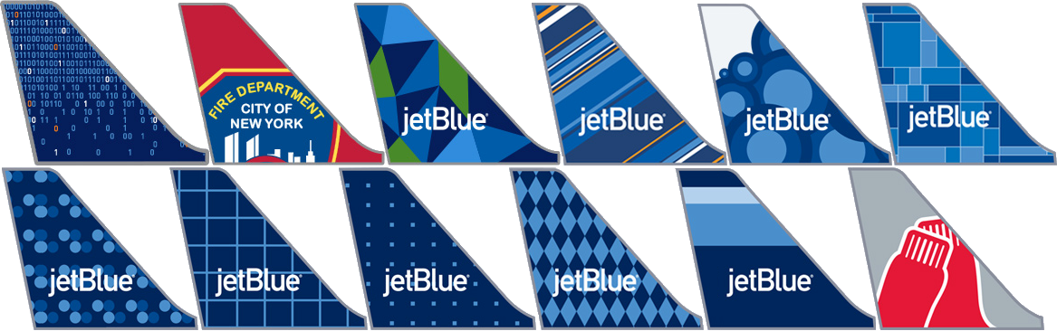 JetBlue TrueBlue: The Ultimate Guide | LoungeBuddy