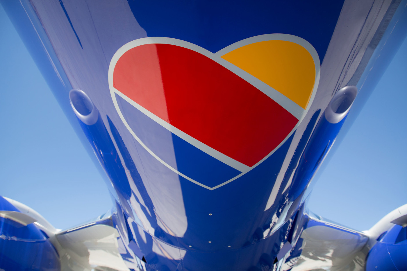 Southwest airlines rapid rewards the ultimate guide loungebuddy arguably the most important reward that awaits you as a rapid rewards member is the ability to take advantage of potentially unlimited reward seats and no reheart Image collections