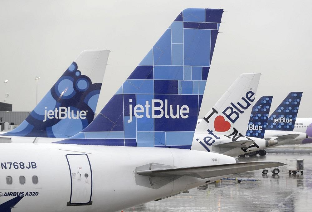 JetBlue TrueBlue: The Ultimate Guide-post-image