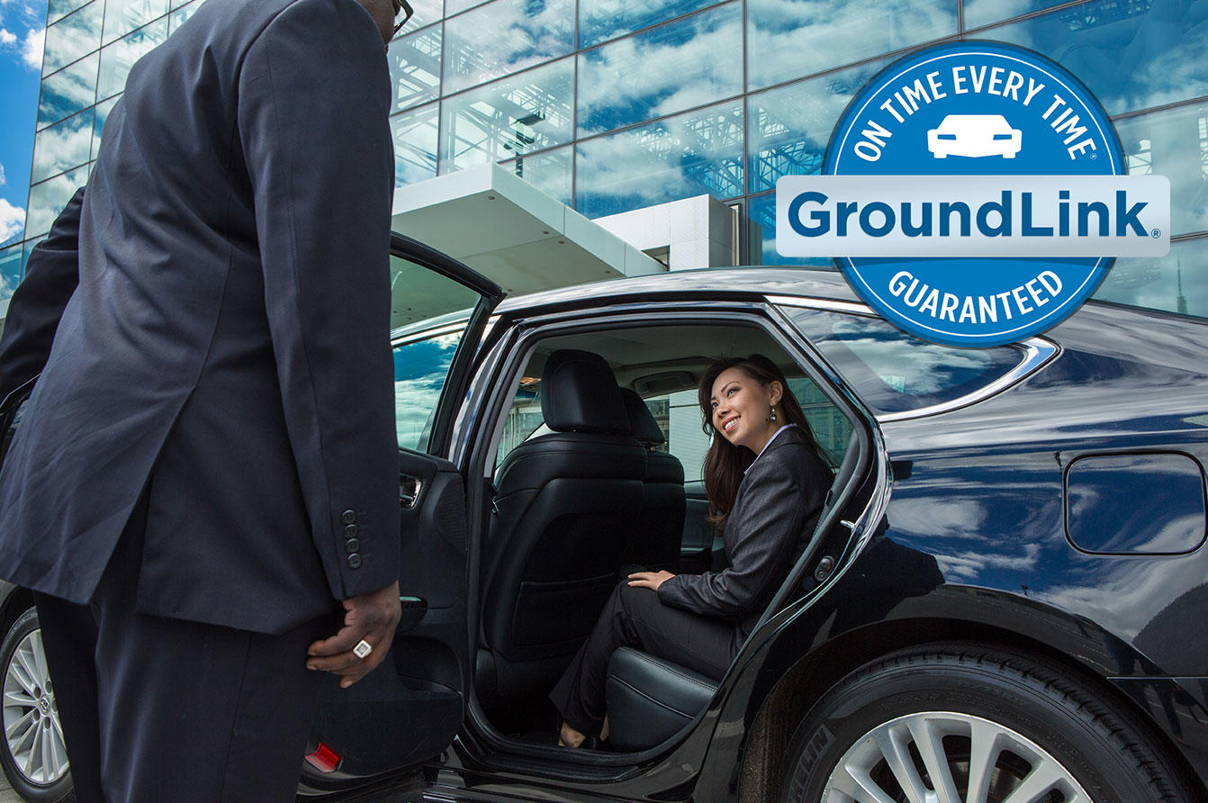 GroundLink: The Ultimate Guide-post-image