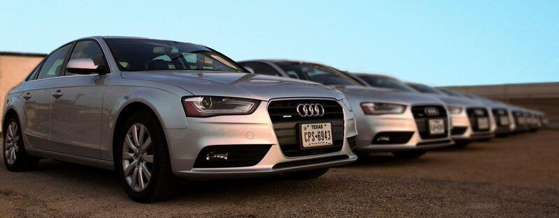 Silvercar: The Ultimate Guide-post-image