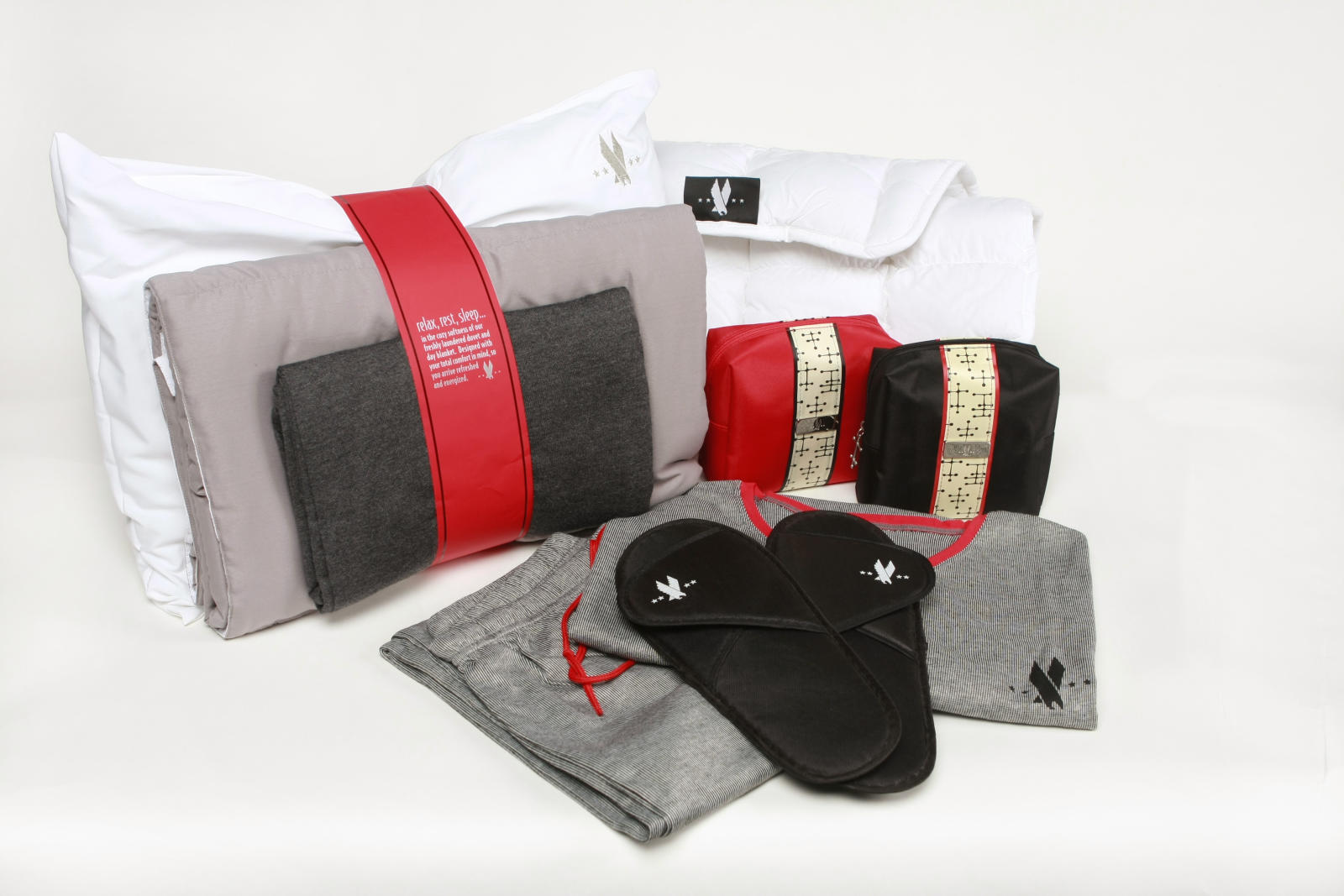 The Wonderful World Of Airline Amenity Kits-post-image
