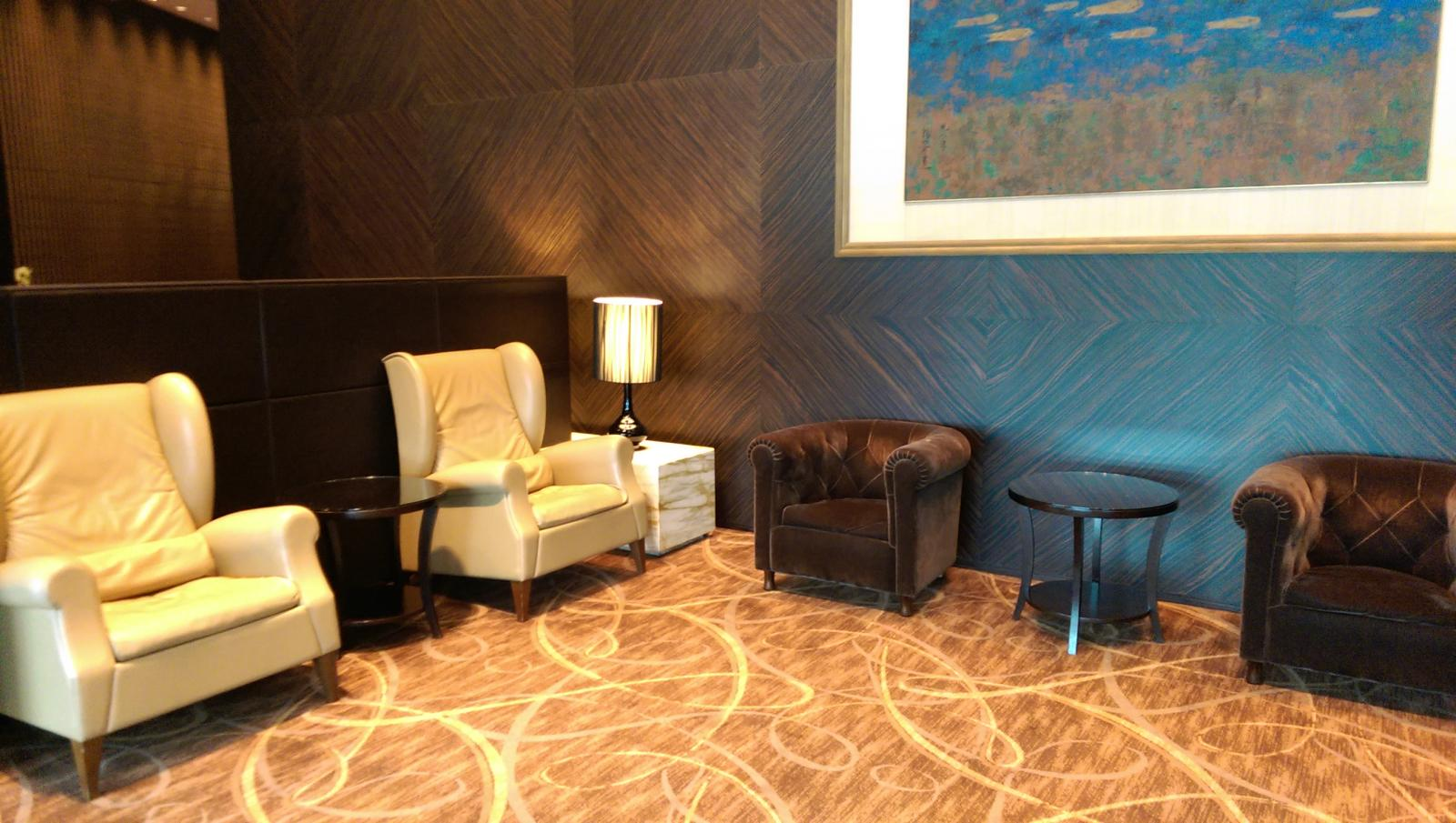 The Ultimate Guide to Singapore Airlines Lounges in Singapore Changi Airport-post-image