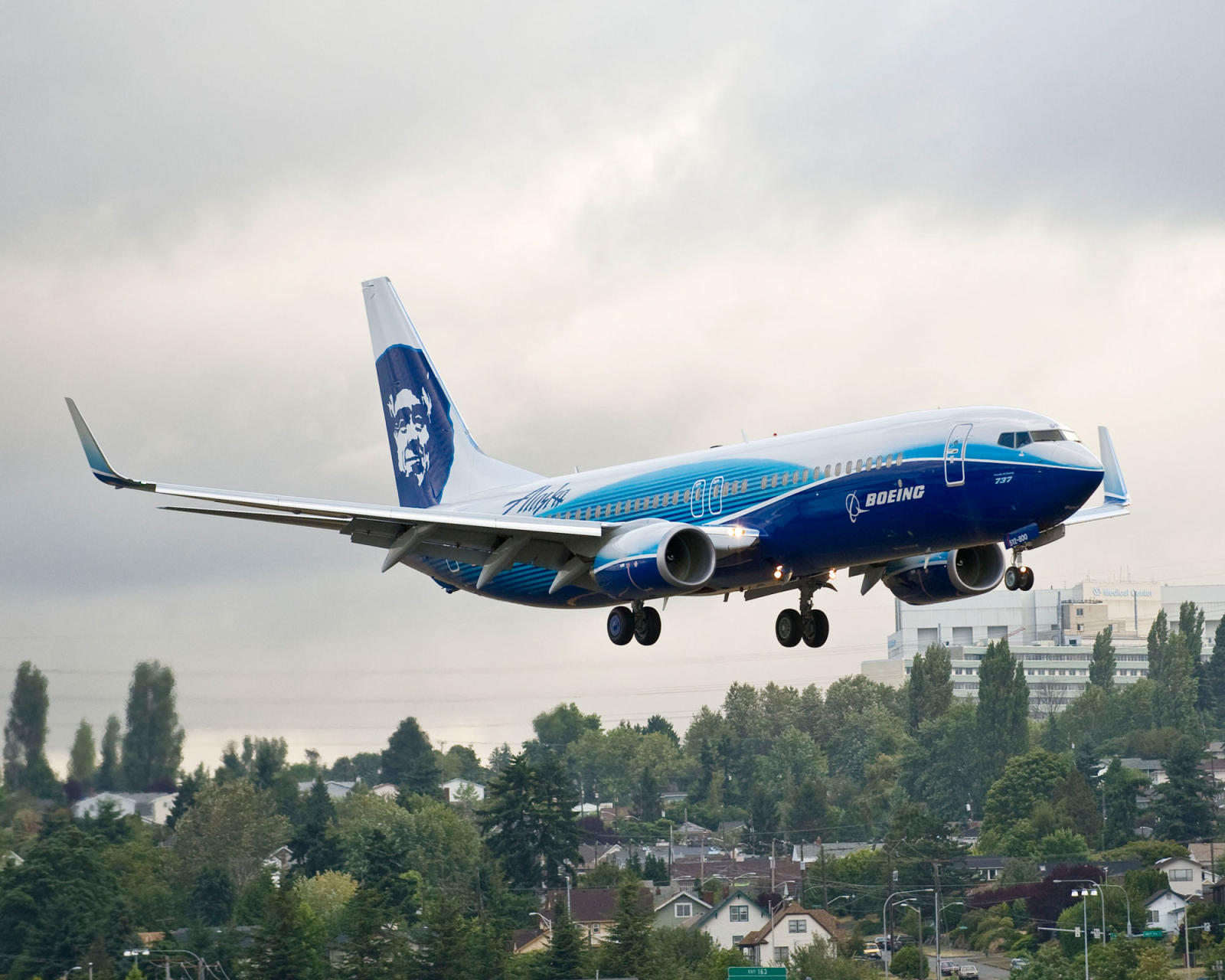 Alaska Airlines Mileage Plan: The Ultimate Guide-post-image