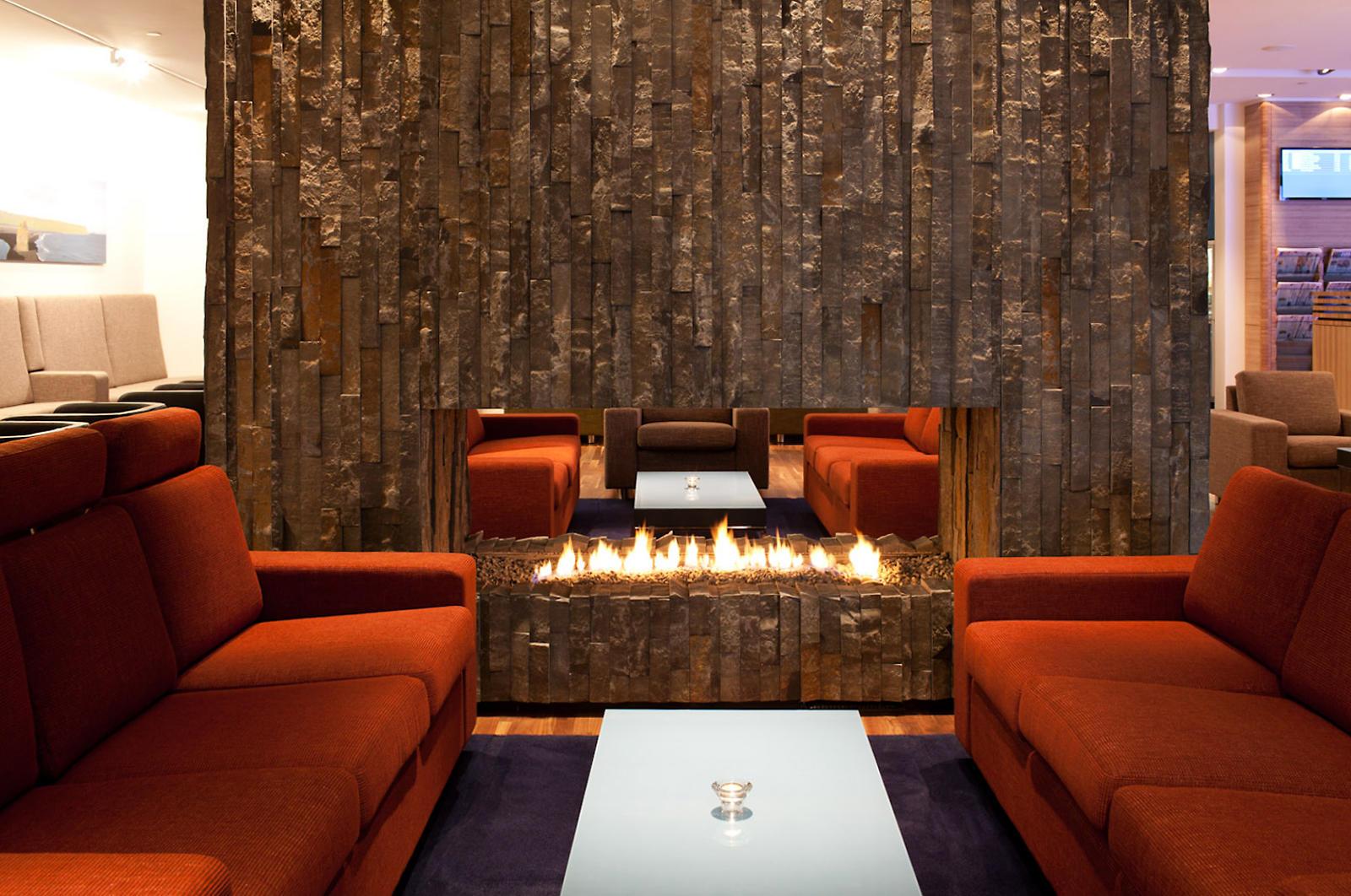 The Icelandair Saga Lounge: An Inside Look-post-image