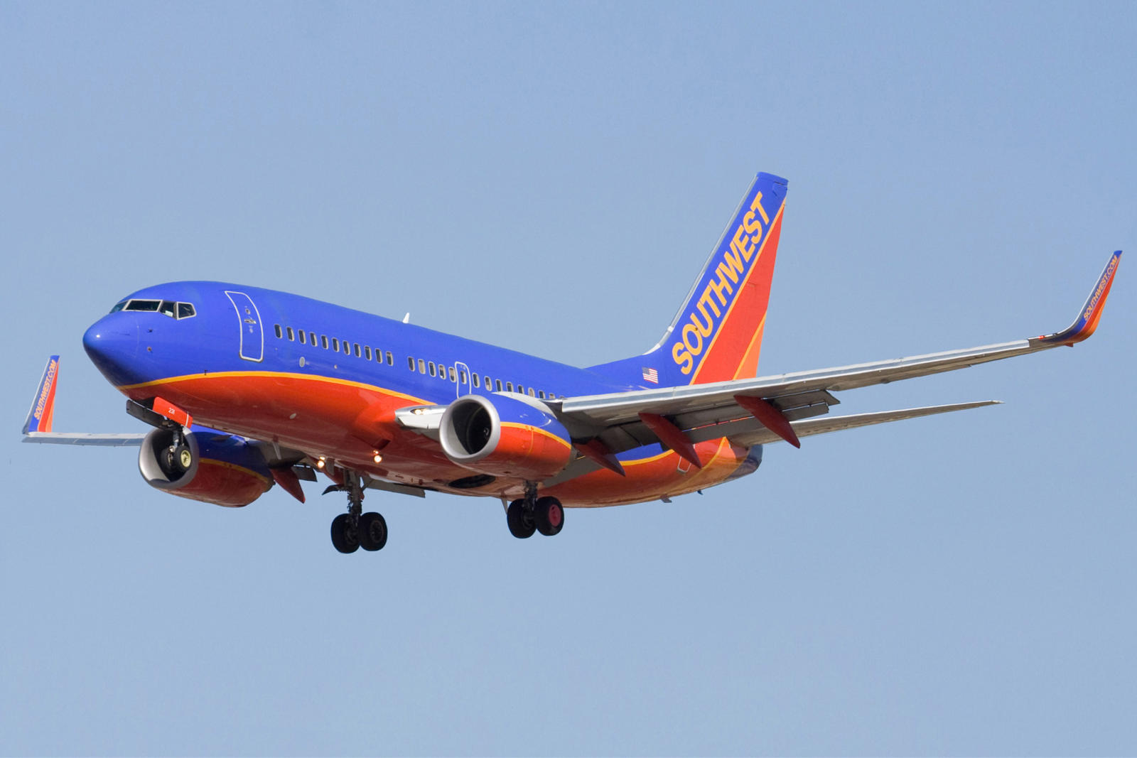 Southwest Airlines Rapid Rewards: The Ultimate Guide-post-image