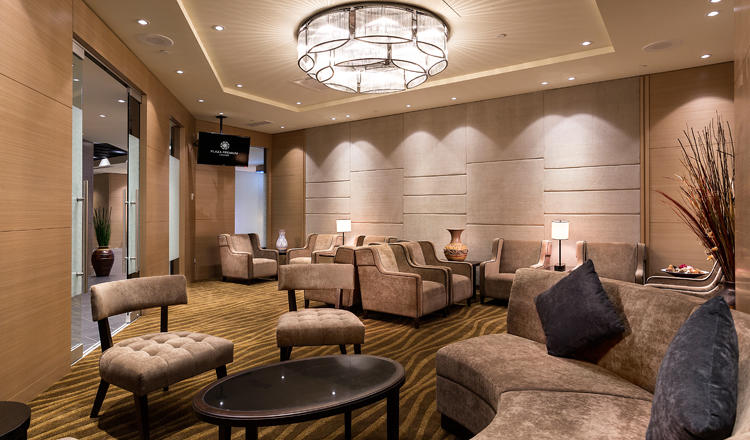 Plaza Premium Unveils Its New International Lounge in Vancouver-post-image