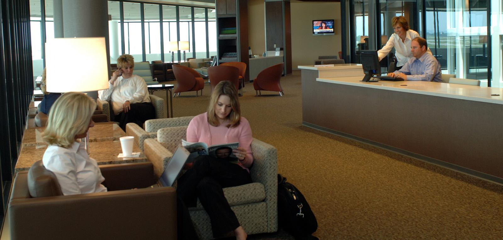The Ultimate Guide to Admirals Club-post-image