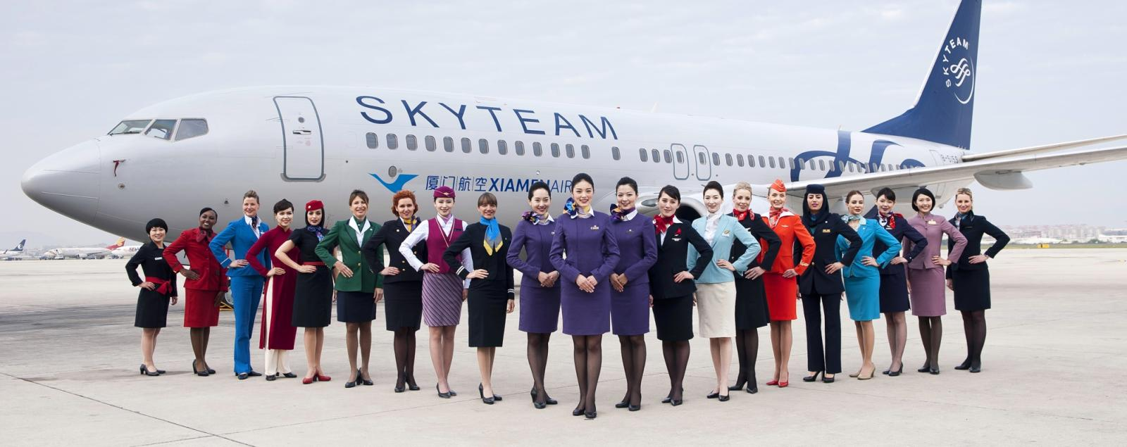 SkyTeam: The Ultimate Guide-post-image