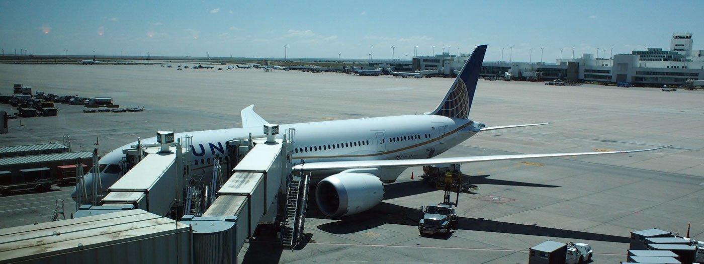 United 787-800 Dreamliner DEN - NRT Experience-post-image