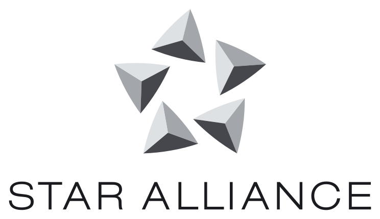 Star Alliance The Ultimate Guide Loungebuddy