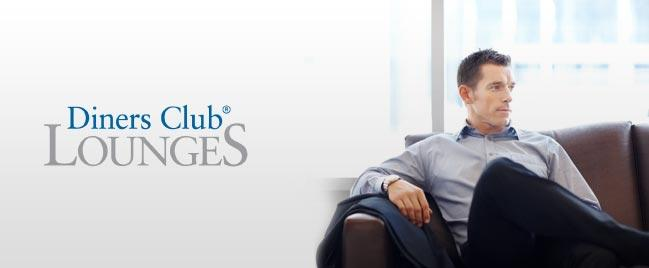 Diners Club The Ultimate Guide Loungebuddy