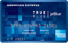 Jetblue trueblue the ultimate guide loungebuddy jetblue card from american express earn 10000 bonus points after spending 1000 within the first 3 months of card membership reheart Choice Image