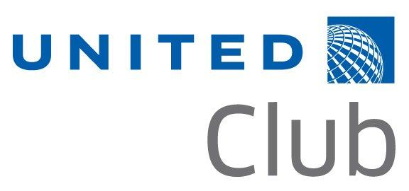 What partners does United Airlines have for its frequent flyer program?
