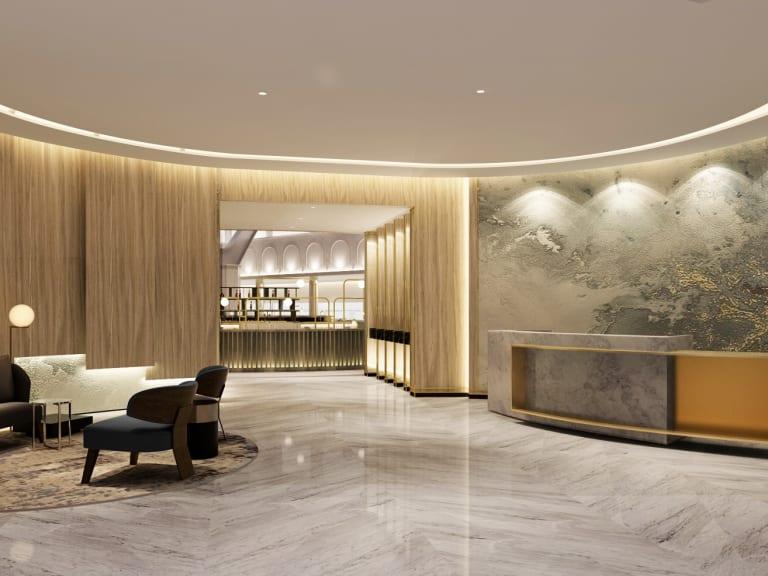 Fco Plaza Premium Lounge Reviews Photos Terminal 3 E Gates Leonardo Da Vinci Fiumicino Airport Loungebuddy