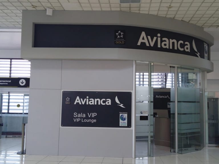 Aeropuerto de Ciudad Juarez - Airports - Panamericana Km ...  |Chihuahua Mexico Airport Sala