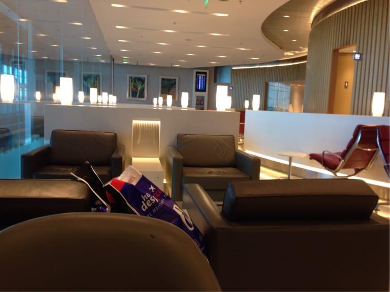 eze american airlines admirals club iberia vip lounge temporarily closed reviews photos terminal a ministro pistarini international airport loungebuddy eze american airlines admirals club