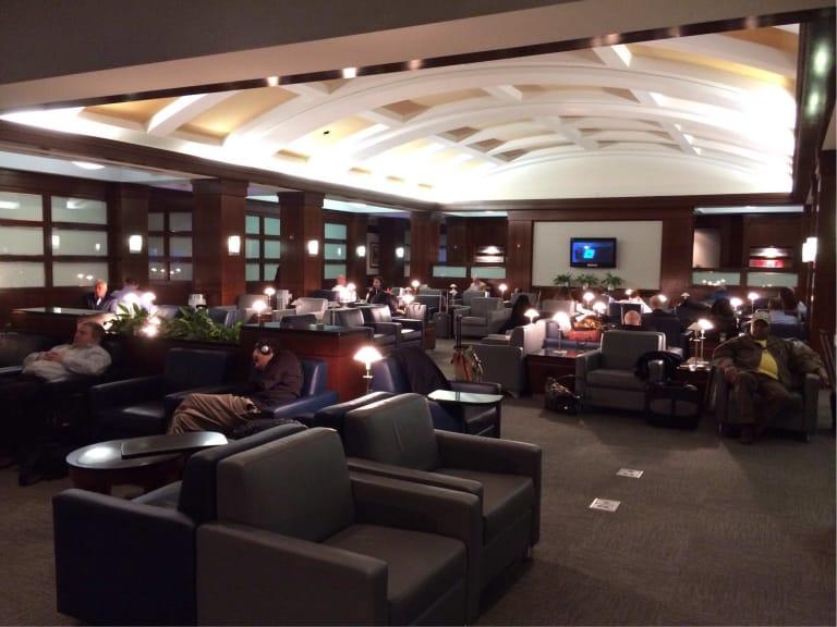 Clt American Airlines Admirals Club Reviews Photos Main Rhloungebuddy: Us Airways Admirals Club Locations At Gmaili.net