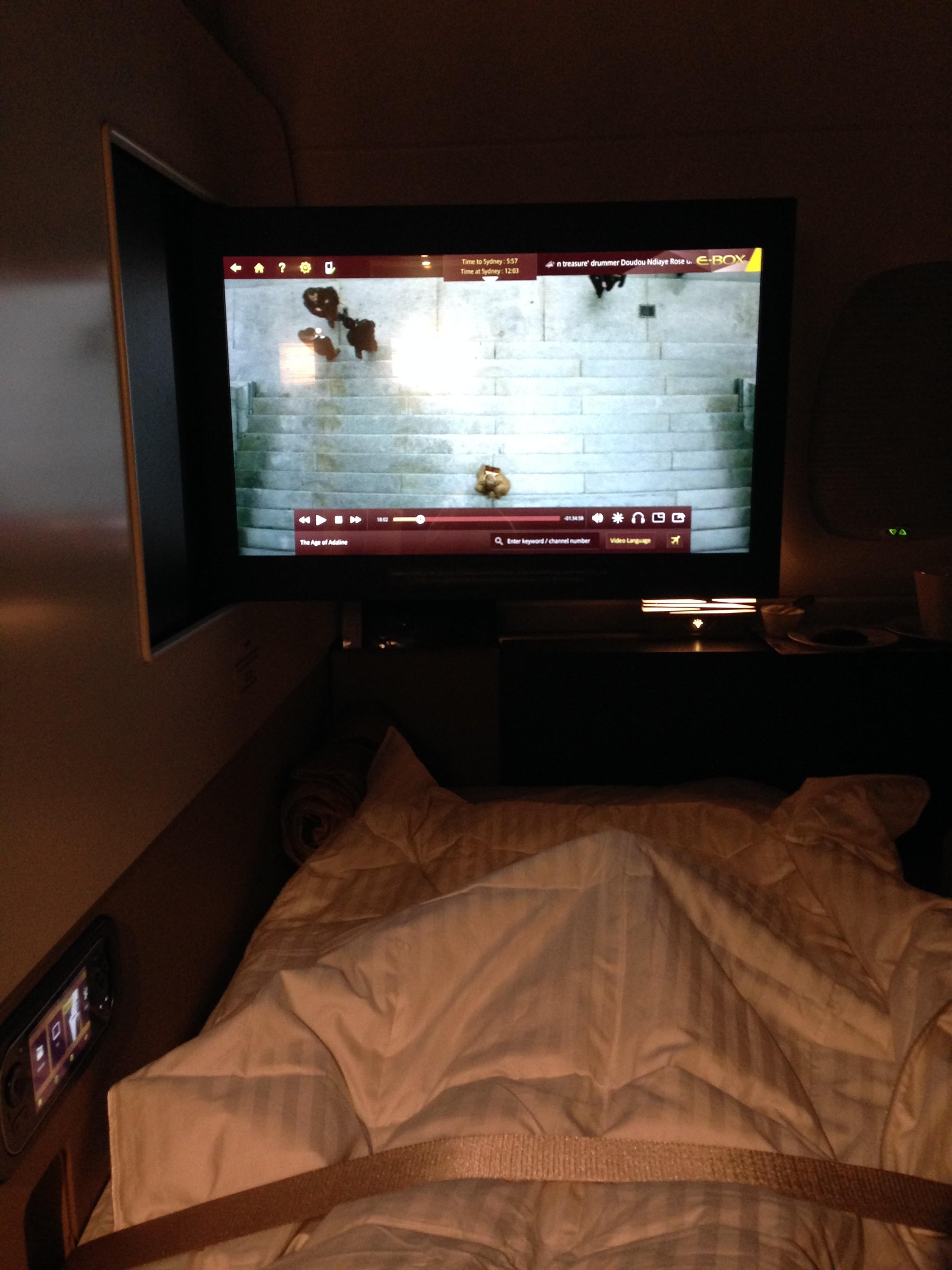 59f7d4cf316b The Most Luxurious Suite In The Sky: Emirates vs. Etihad   LoungeBuddy