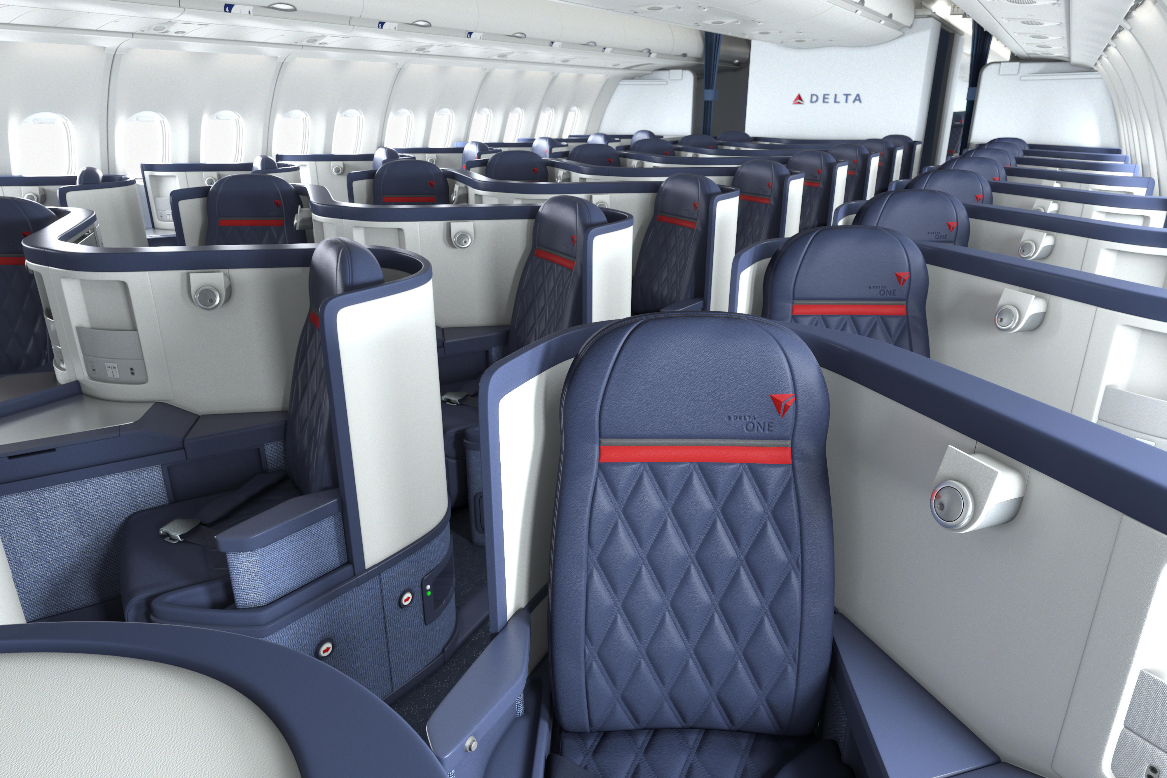 Delta Skymiles The Ultimate Guide