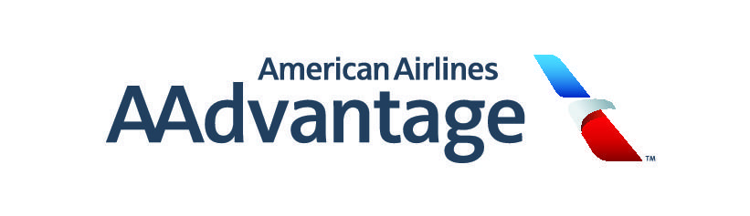 AAdvantage: The Ultimate Guide | LoungeBuddy