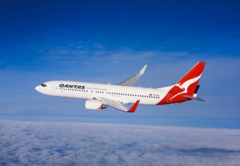 Qantas Frequent Flyer: The Ultimate Guide | LoungeBuddy
