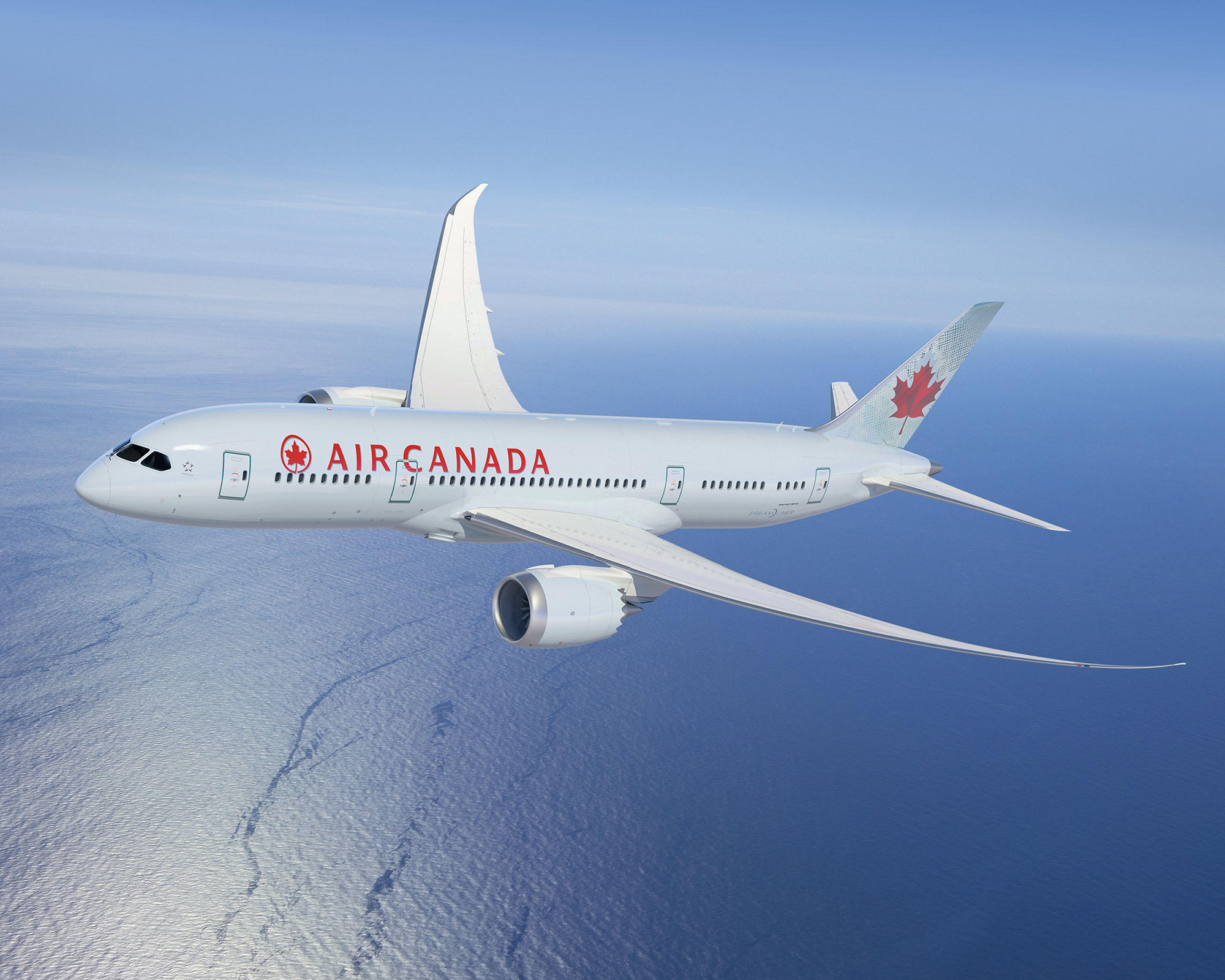 foto de Aeroplan and Air Canada Altitude: The Ultimate Guide | LoungeBuddy