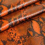 Piccara-Mandarina-1024×683