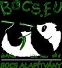 BOCS Alapítvány