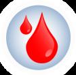 Ismerd meg magad - Pirosbetűs napok - LoveInfo - Langmár Bettina